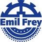 Emil Frey Basel-Dreispitz, Basel