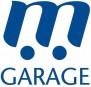 Garage Moderne S.A. Bulle, Bulle 2