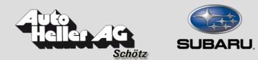 Auto Heller AG, Schötz