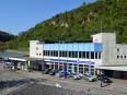 Rallye-Garage Müller GmbH, Grellingen
