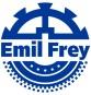 Emil Frey Chur, Chur