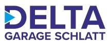 Delta-Garage Schlatt AG, Schlatt