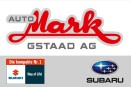 Auto Mark Gstaad AG Garage & Carrosserie, Gstaad