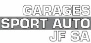 Garage Sport Auto JF SA, Lausanne