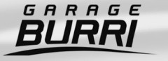 Burri Olivier SA Garage et Carrosserie Garage et Carrosserie, Belprahon