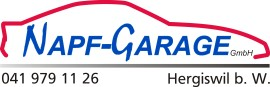 Napf-Garage GmbH, Hergiswil b. Willisau