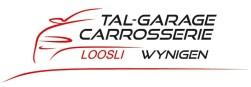 Loosli Tal-Garage Wynigen AG Wynigen AG, Wynigen