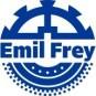Emil Frey Zürich Nord, Zürich