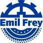 Emil Frey Biel, Brügg