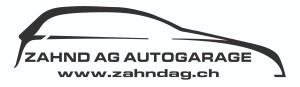 Zahnd AG Autogarage, Schwarzenburg