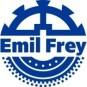 Emil Frey St. Moritz, St. Moritz
